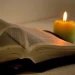 La voz del profeta Joel en tiempos de calamidad