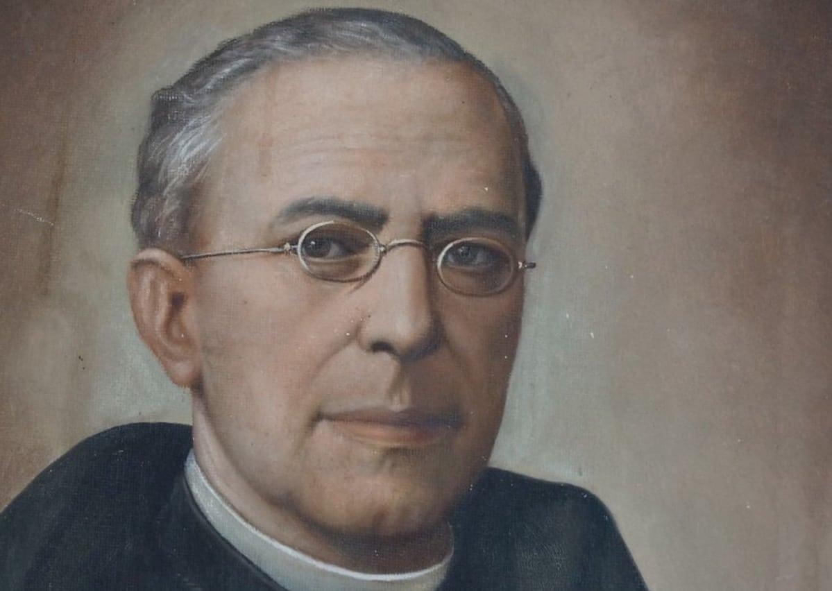 José Antonio Plancarte y Labastida, sacerdote mexicano.