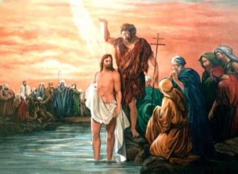 El inicio del Año Litúrgico y la Buena Nueva de la salvación