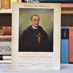El P. José Antonio Plancarte y Labastida, a un paso de la beatificación