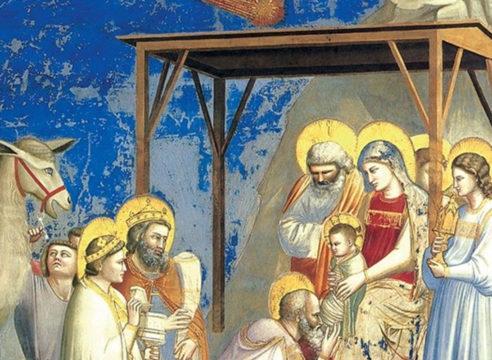 ¿Qué podemos aprender de los tres Reyes Magos?
