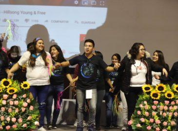 Asamblea Juvenil: Jóvenes de la Arquidiócesis debatirán los retos actuales