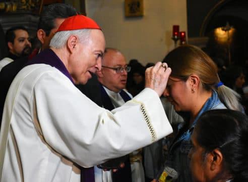 Deserción de católicos, ¿cómo debe responder la Iglesia?