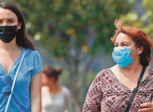 Ante el coronavirus, la CEM propone estas tres acciones