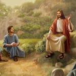 """¿Qué significa la frase, """"soy manso y humilde de corazón""""?"""