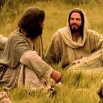 El Señorío de Jesús y la confianza en Su providencia