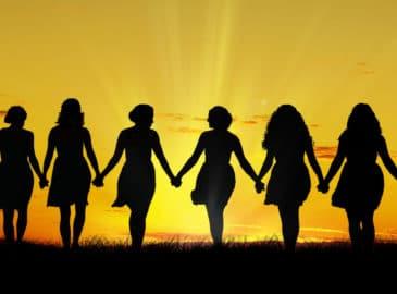 'Mujeres geniales', conferencia gratuita para despertar el genio femenino