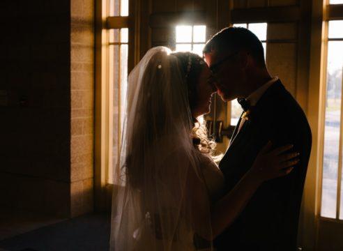 10 reglas de oro para mantener el amor en el Matrimonio