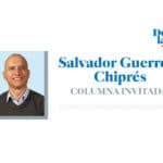 Celebrar a la Virgen de Guadalupe con salud