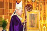 Homilía del Arzobispo Aguiar: ¿Qué significa permanecer alerta?