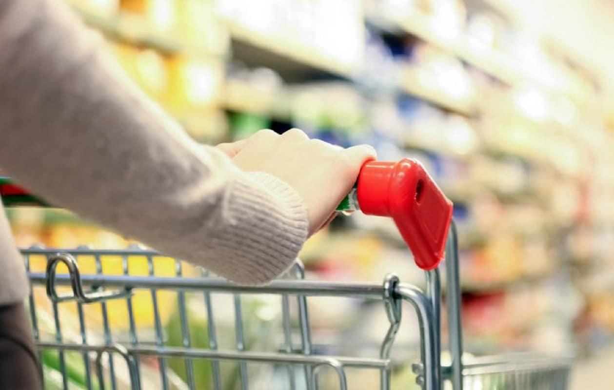 El presidente de Cáritas Arquidiócesis de México hizo un llamado a evitar la acaparación de productos.