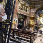 Reaccionar desde la fe en tiempo de crisis
