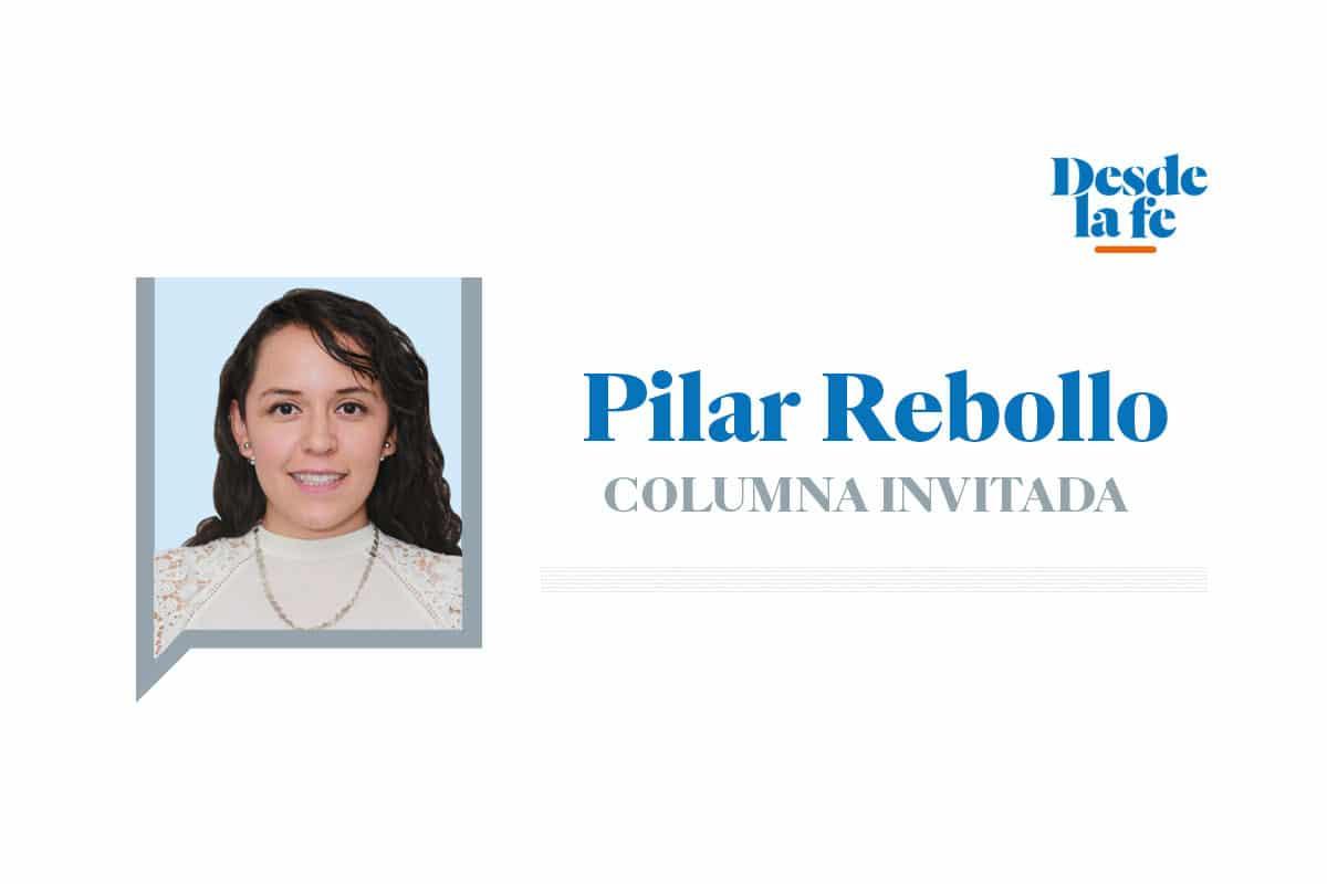 Pilar Rebollo