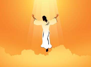 ¿Por qué el 2do Domingo de Cuaresma leemos la Transfiguración?