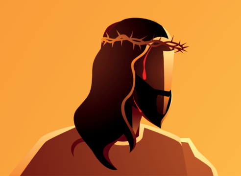 'Nadie es profeta en su tierra': ¿Jesús y quiénes otros fueron rechazados?