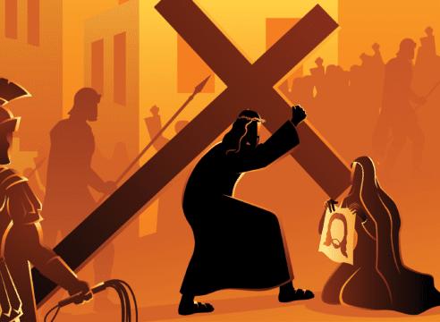 ¿Qué momentos destaca Marcos en su relato de la Pasión?