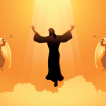 La Santísima Trinidad y el Bautismo