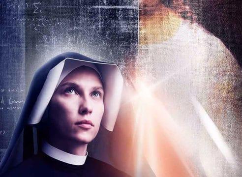 El Festival Internacional de Cine Católico se vuelve digital