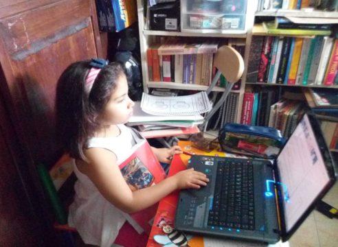 5 recomendaciones para aprovechar las clases en línea