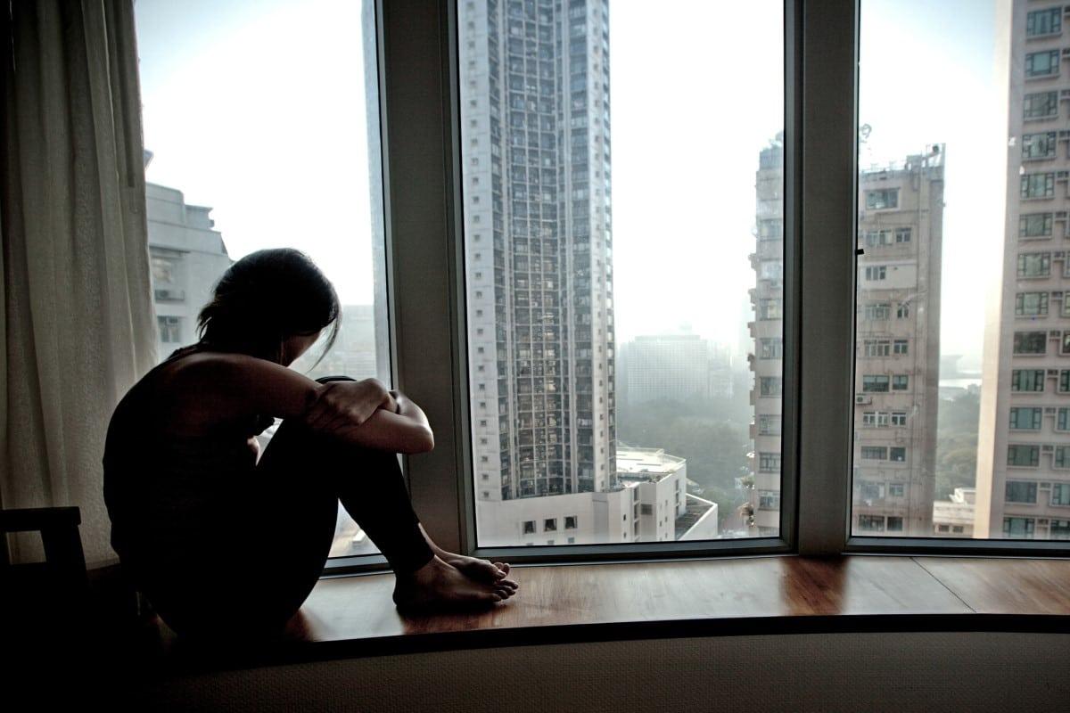 Toda pérdida debe de tratarse adecuadamente para que no deje secuelas emocionales. Foto Especial
