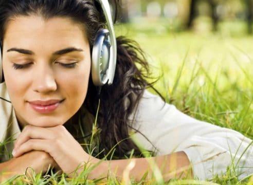 ¿Está prohibido escuchar música en Semana Santa?