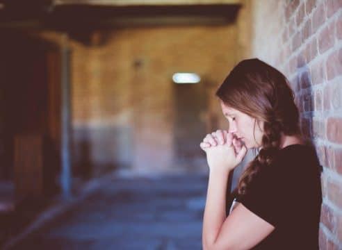 10 jaculatorias simples para mostrar nuestro amor a Dios y a la Virgen