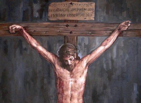 ¿Qué significan las Siete Palabras de Cristo en la Cruz?