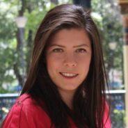 Alison González