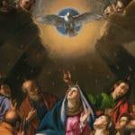 ¿Qué celebramos en la Solemnidad de Pentecostés?