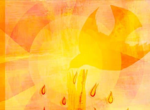 ¿Cómo nos ayudan los dones del Espíritu Santo en tiempos difíciles?