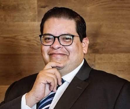 Guillermo Torres Quiroz
