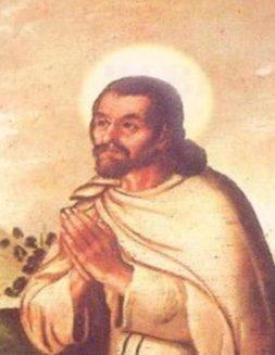 Juan Diego cumple 30 años de haber sido beatificado