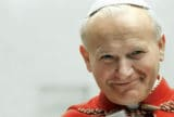 San Juan Pablo II: biografía de un santo que cambió al mundo