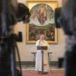 Papa Francisco: Jesús nos traza un camino al Cielo, ¿cómo es?