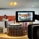 La experiencia real de nuestra pastoral digital