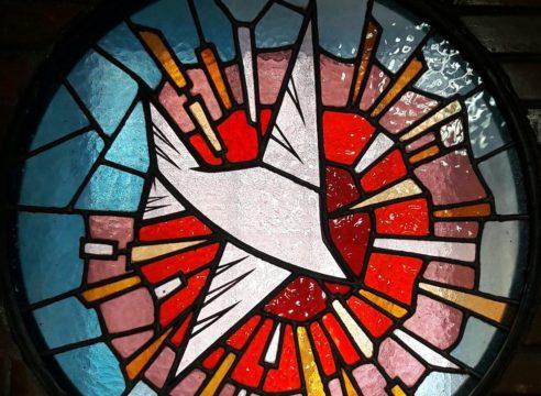 ¿Cuáles son los 12 frutos del Espíritu Santo? Aquí te lo decimos