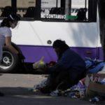 """""""Quédate en casa"""", pide el Arzobispo Carlos Aguiar a los fieles"""