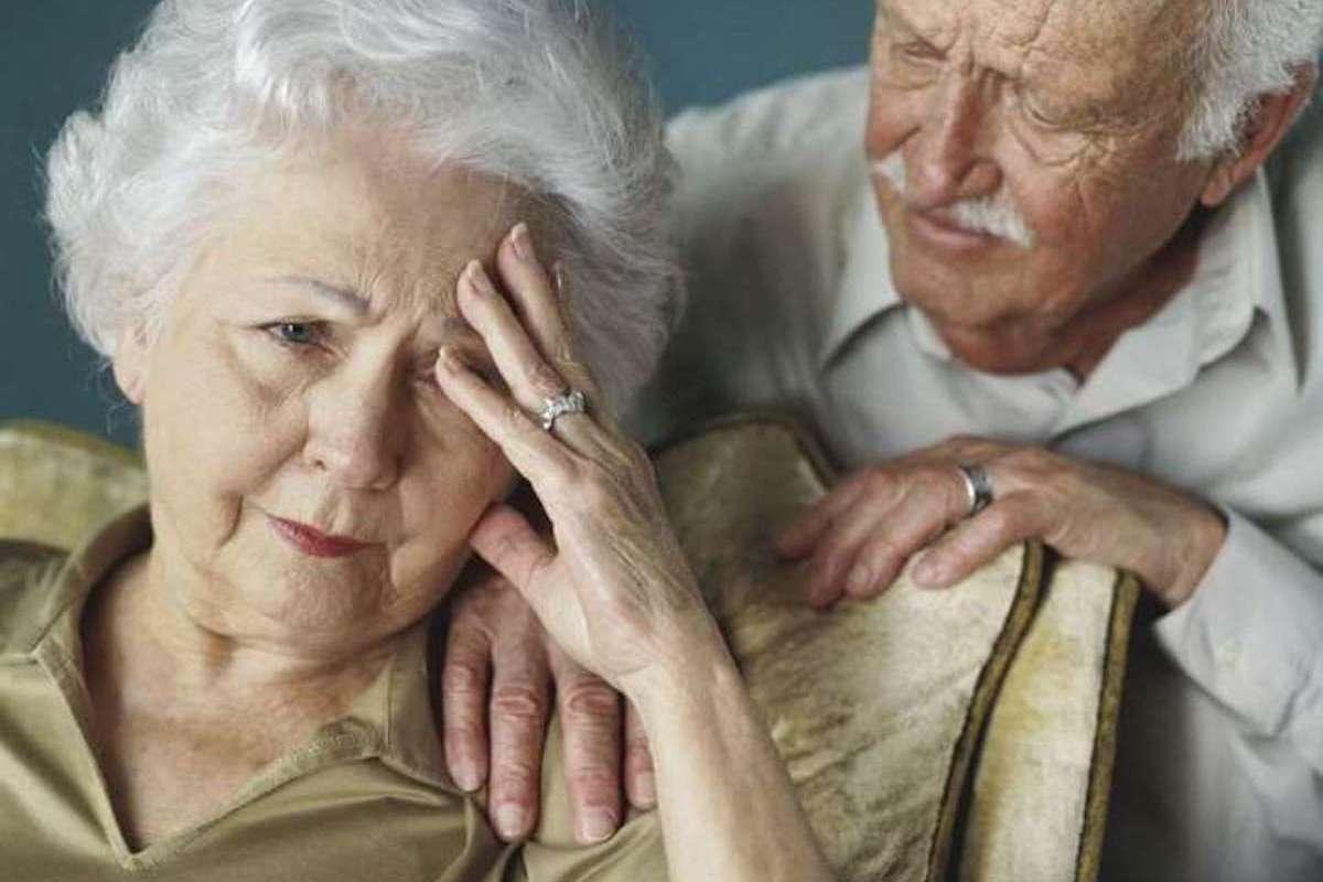 Hoy tenemos una gran responsabilidad con nuestros adultos mayores.