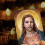¿Quieres consagrarte al Sagrado Corazón de Jesús? Así puedes hacerlo