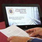 Universidad Pontificia abre cursos de verano virtuales