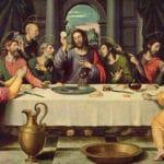 La vid, el sarmiento y otros símbolos de la vida en el Evangelio de Juan