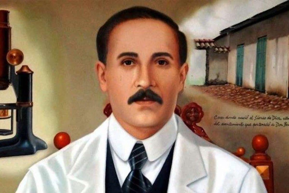 Será beato el Venerable Siervo de Dios conocido como el 'Médico de los pobres'.