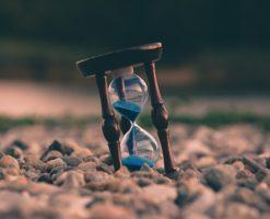 ¿Cómo dejar de procrastinar? ¡Desarrolla así la virtud de la diligencia!
