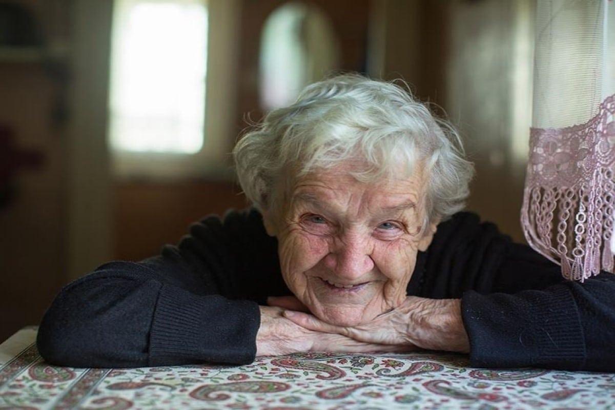 La risa es la mejor de las medicinas para curar ansiedad, tristeza o depresión. Foto; https://www.laprensagrafica.com