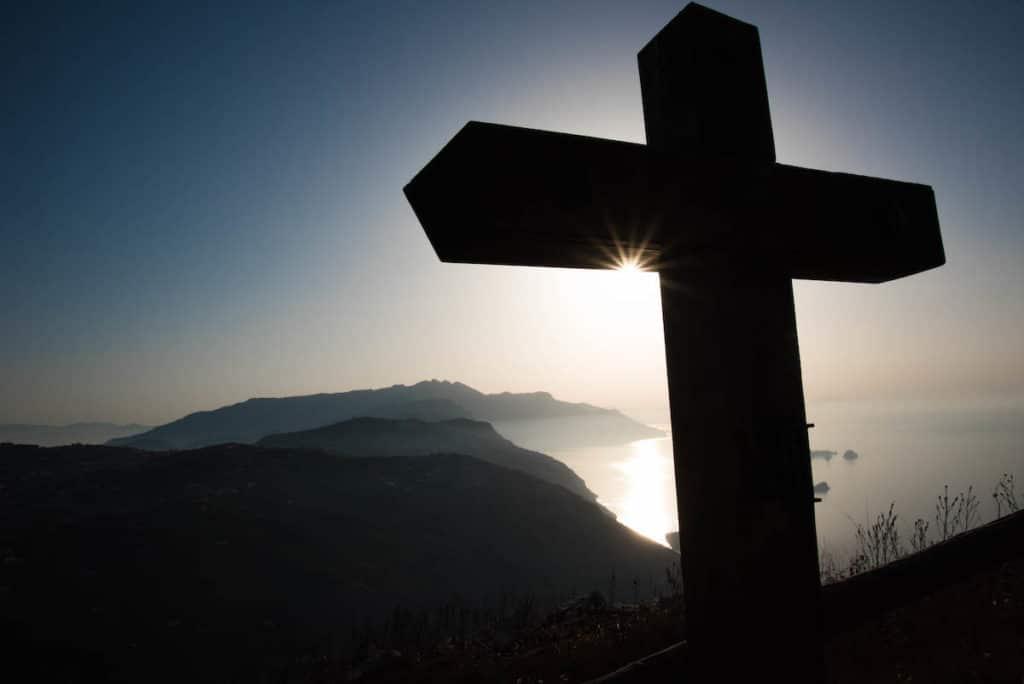 Unidos en Cristo. Foto: Cathopic