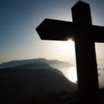 Cristianos no católicos, ¿qué tienen?, ¿qué les falta?