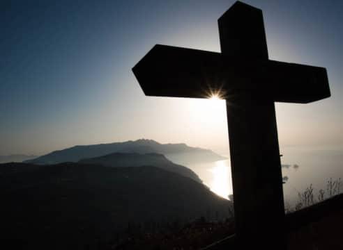 ¿Cómo saber si alguien que murió está en el Cielo?