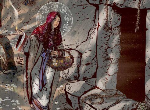 ¿Por qué encomendarse a María Magdalena para sanar cuerpo y alma?