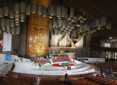 Homilía del Arzobispo Aguiar en el Domingo XV del Tiempo Ordinario