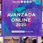 Renovación Carismática crea una 'avanzada evangelizadora' en internet